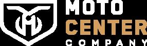 MotoCenter Company