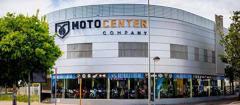 tienda-Alicante-MotoCenter
