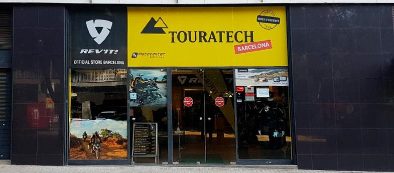 tienda-Barcelona-MotoCenter