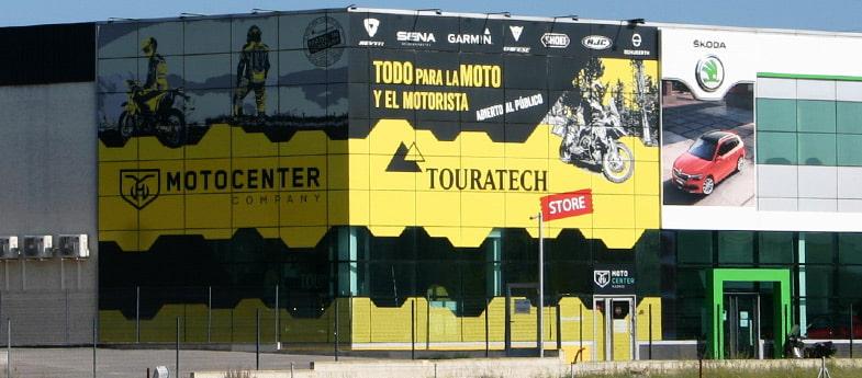 tienda-Madrid-MotoCenter